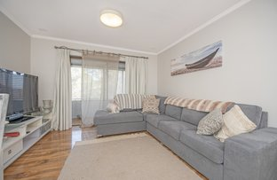 Picture of 7/453 Stirling Highway, Cottesloe WA 6011
