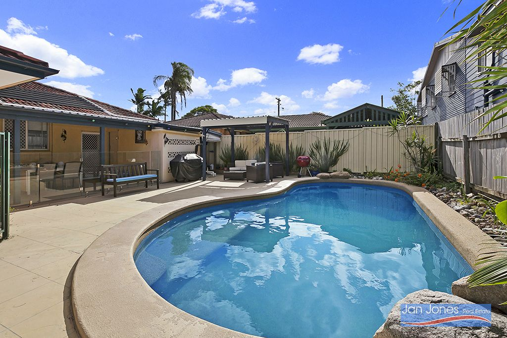 38 Murphy Street, Scarborough QLD 4020, Image 1
