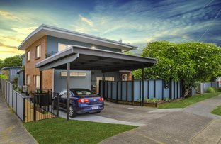 Picture of 60 Pearl Street, Kingscliff NSW 2487