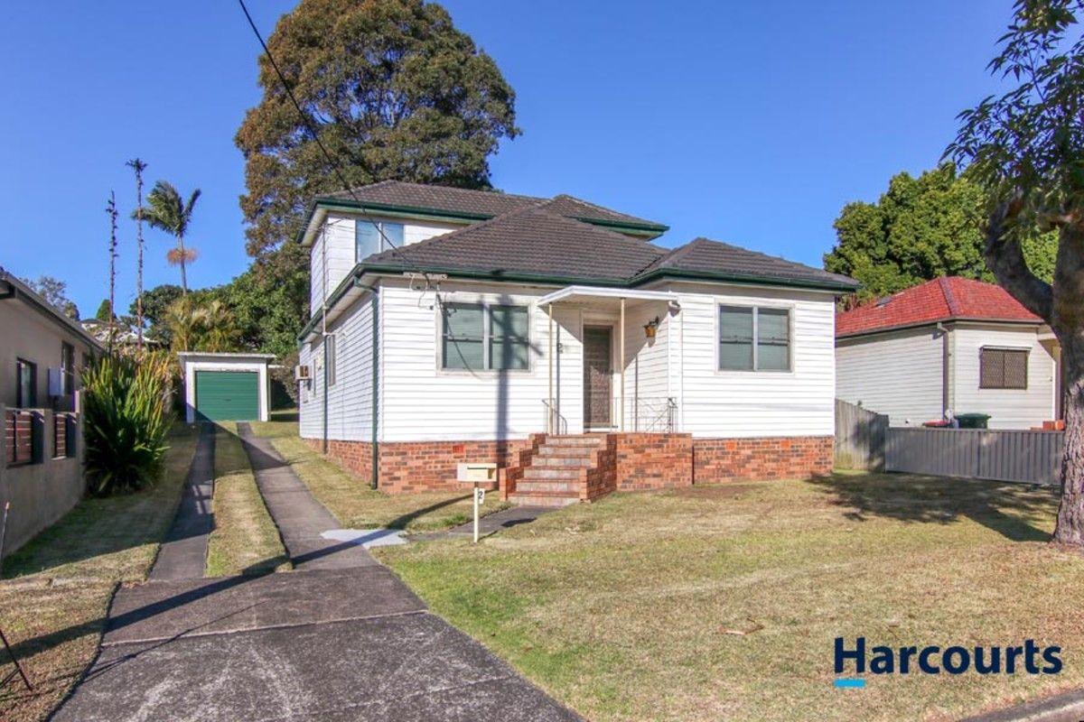 2 Stephen Street, Penshurst NSW 2222, Image 1