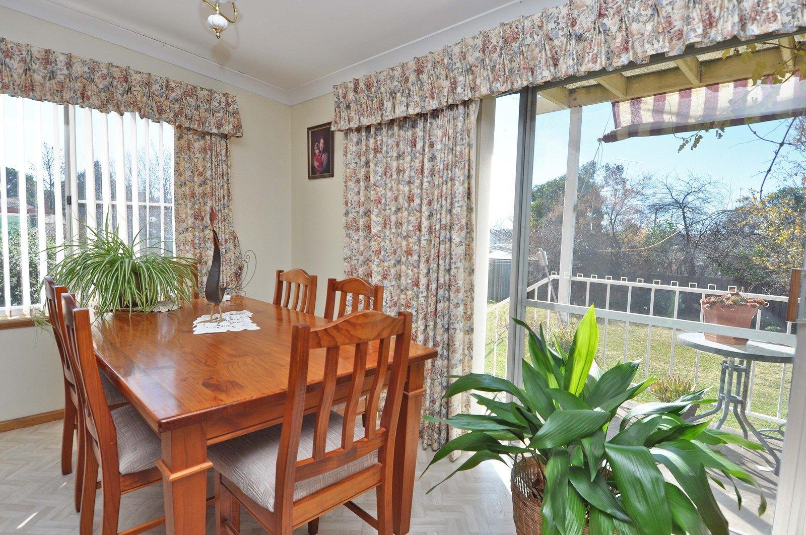 3 Loftus Street, Bathurst NSW 2795, Image 2