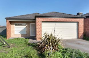 Picture of 48 Regal Road, Point Cook VIC 3030