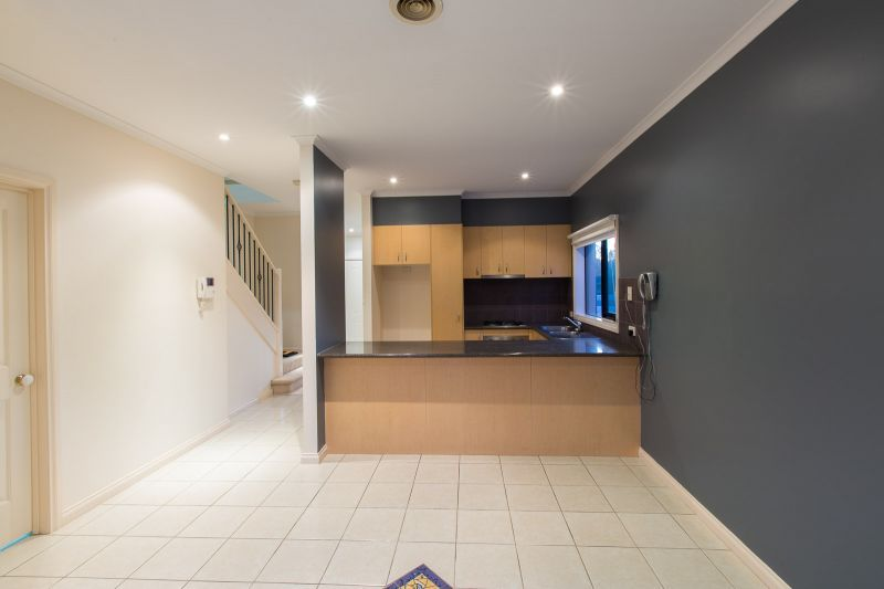 6 / 284 Nepean Highway, Seaford VIC 3198, Image 1