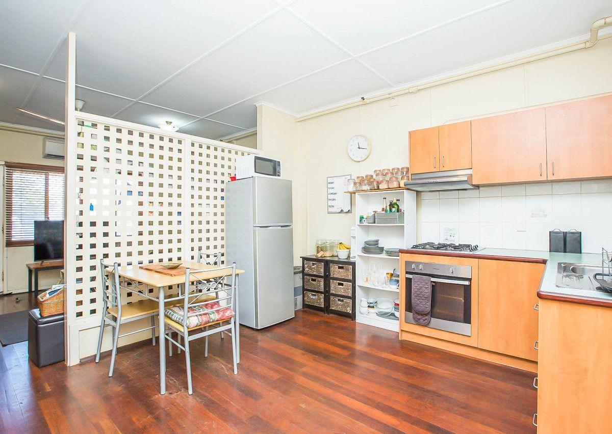 5/8 Padbury Place, Port Hedland WA 6721, Image 2