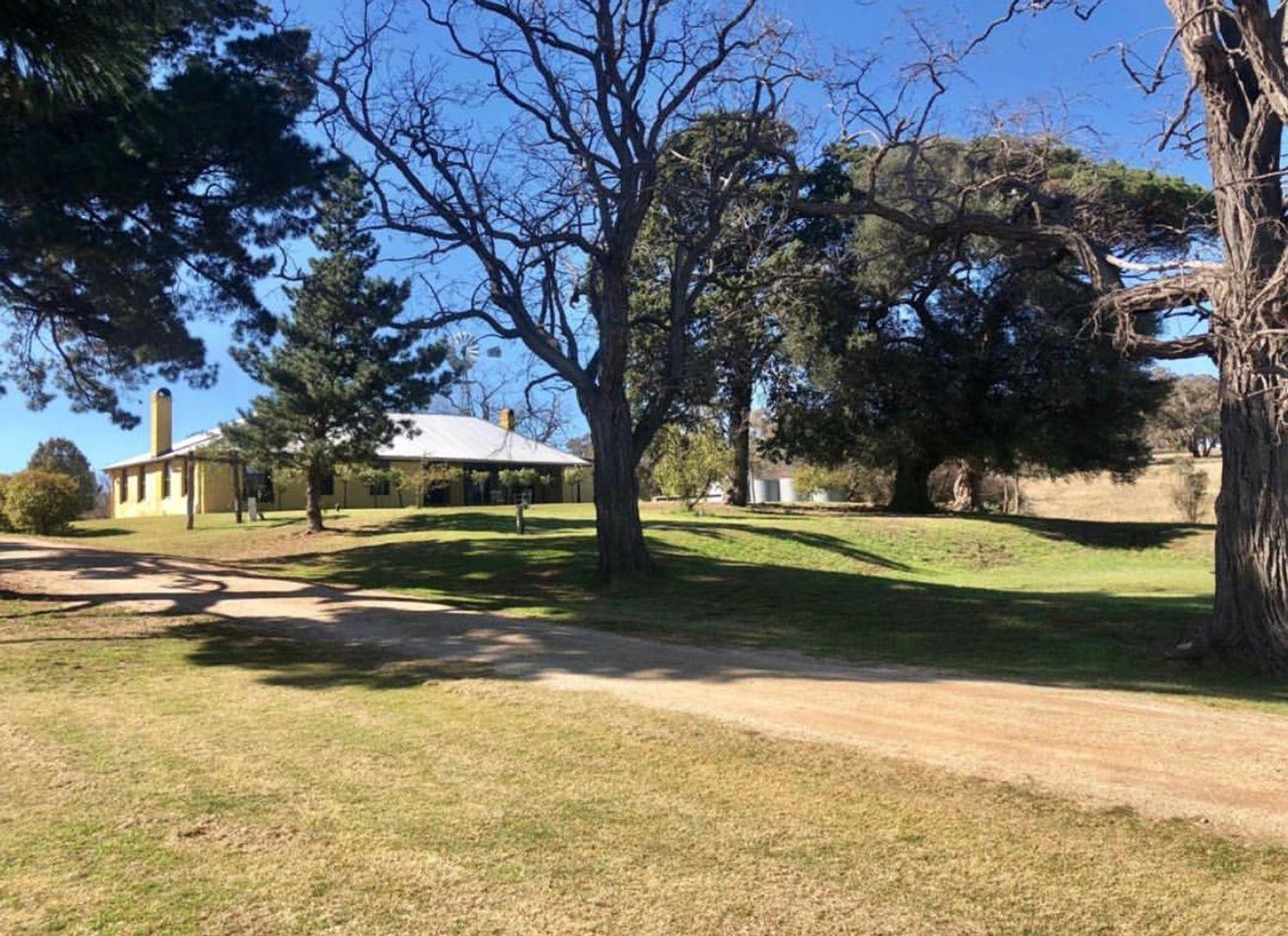 3118FH Brewongle Lane, Brewongle NSW 2795, Image 0