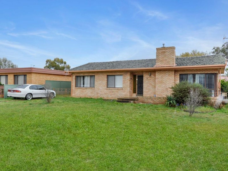 6 Park Street, Eglinton NSW 2795, Image 1