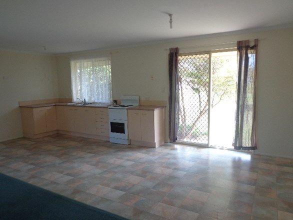2 Leilani Court, Branyan QLD 4670, Image 2