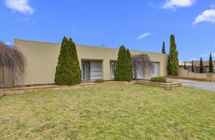 12 Coffey Court, Traralgon VIC 3844
