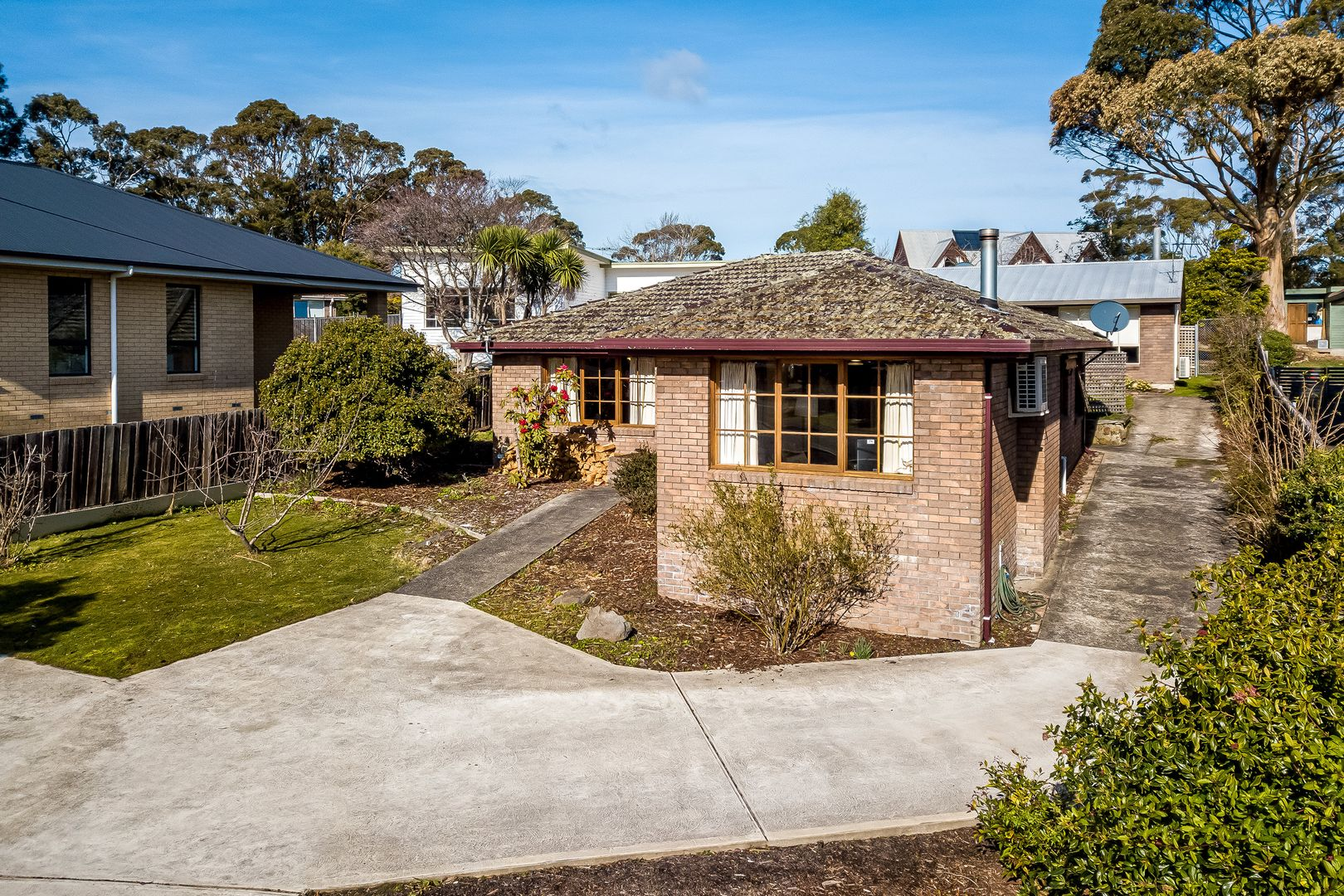 57a Rialannah Road, Mount Nelson TAS 7007, Image 2