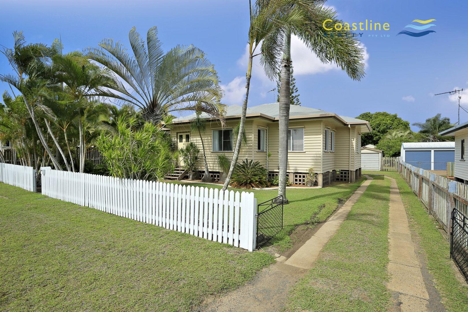 5 Cullen Street, Walkervale QLD 4670, Image 0