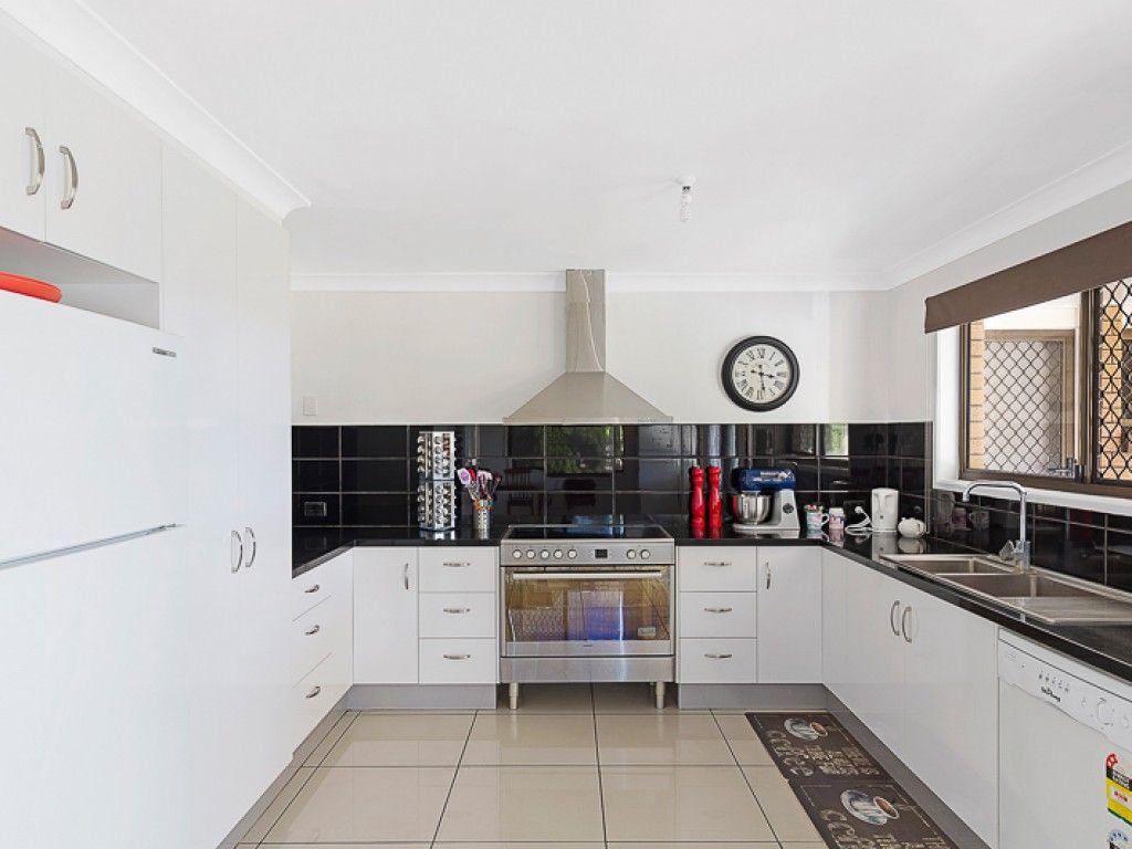 22 George Street, Cambooya QLD 4358, Image 1