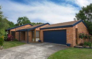 Picture of 3 Rodney Ave, Canadian VIC 3350