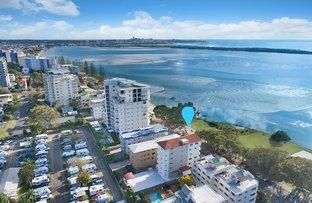 Picture of 1/99 Esplanade, Golden Beach QLD 4551
