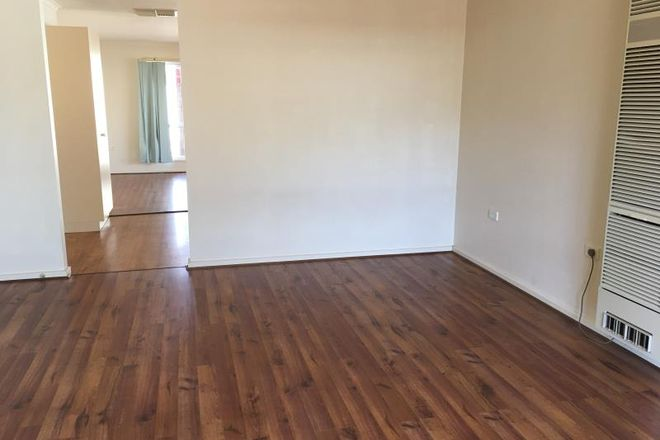 Picture of 10/11 Pine Cresent, ROXBY DOWNS SA 5725