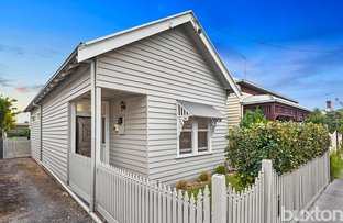 Picture of 75 Clarendon Street, Newtown VIC 3220