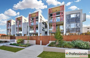 103/26-36 Cairds Avenue, Bankstown NSW 2200