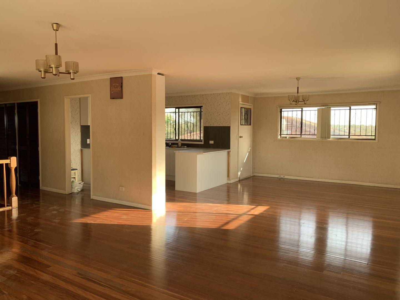 1 Standale Street, Macgregor QLD 4109, Image 2