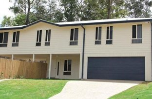 Picture of 90 High Street, Blackstone QLD 4304