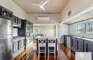 Picture of 228 Pallas St, Maryborough QLD 4650