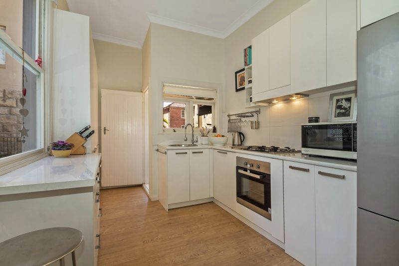 5/80 West Esplanade, Manly NSW 2095, Image 1