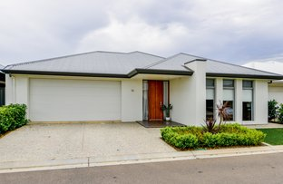 Picture of 12/2A Connor Avenue, Woodville South SA 5011