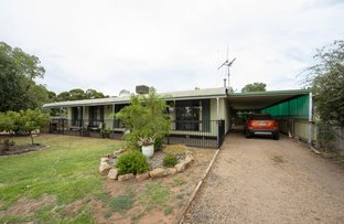 Picture of 6 Young Street, Port Pirie SA 5540