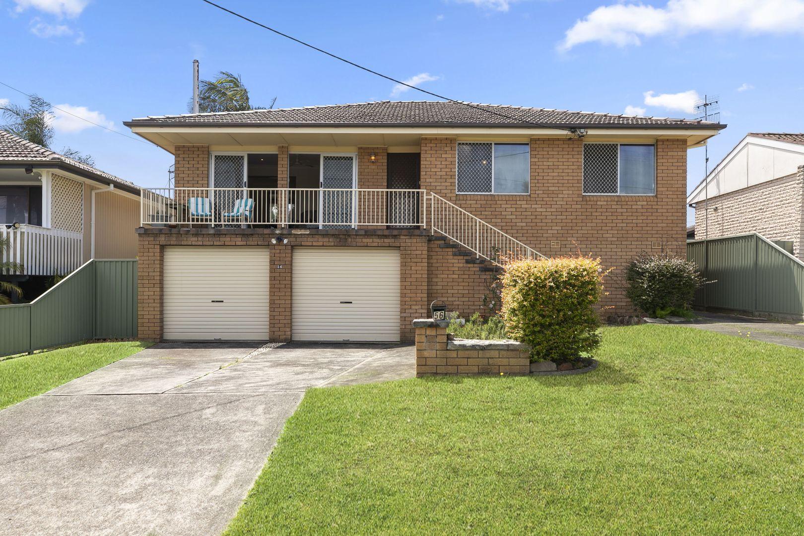 56 MacArthur Street, Killarney Vale NSW 2261, Image 0
