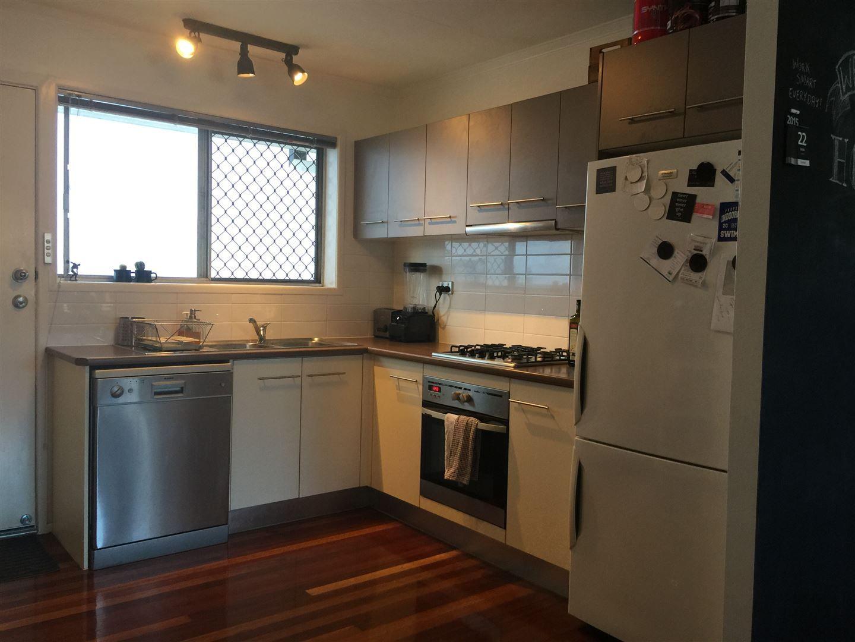 3/40 Weston Street, Coorparoo QLD 4151, Image 1