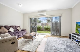 Picture of 28/1-5 Thomas Carr Drive, Tarneit VIC 3029