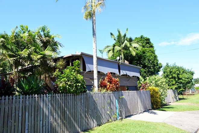 Picture of 76 Chauvel Street, EL ARISH QLD 4855