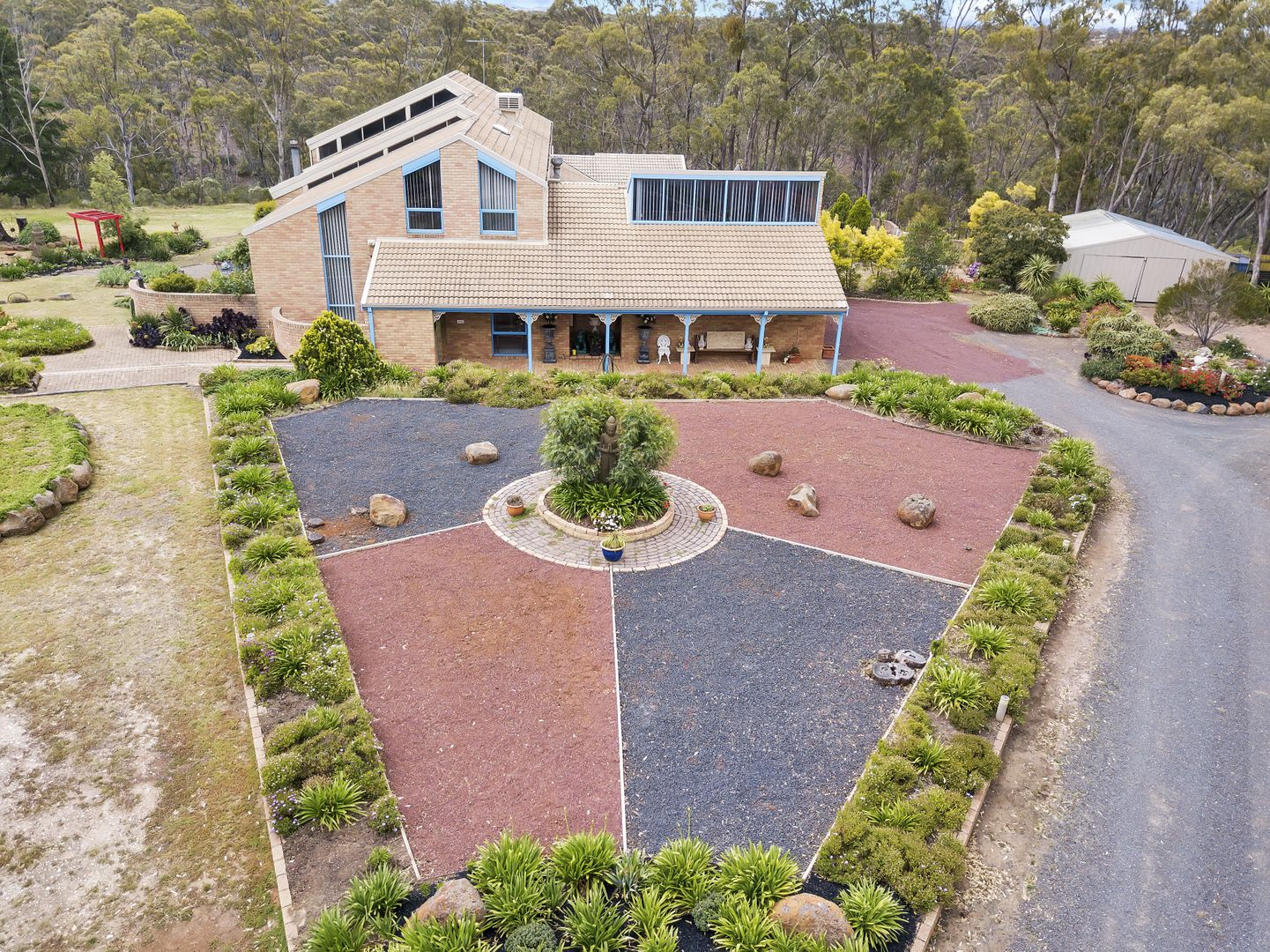 84 Sundew Avenue, Long Forest VIC 3340, Image 2