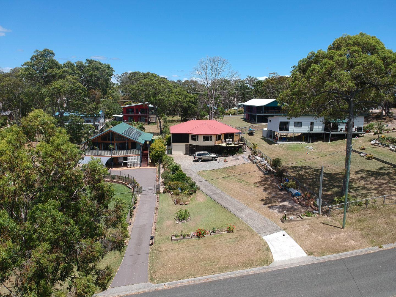 56 Beelong St, Macleay Island QLD 4184, Image 1