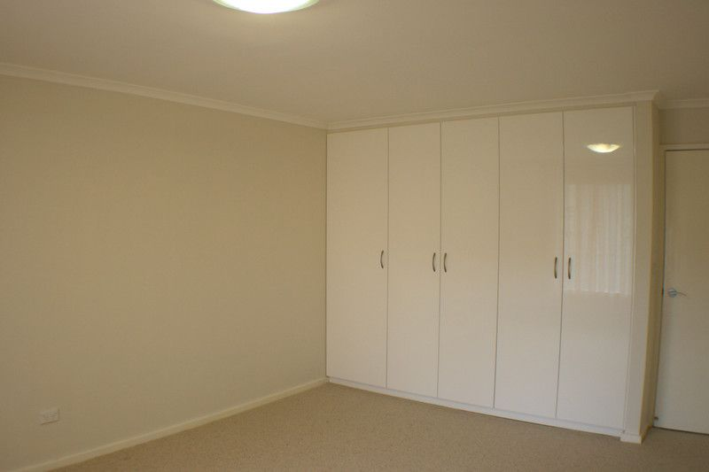 35/300B Burns Bay Road, Lane Cove NSW 2066, Image 2