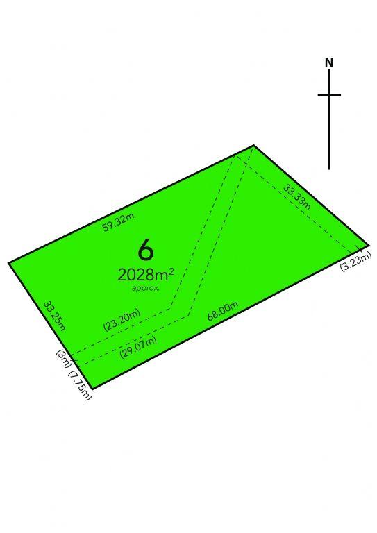 3 Perkins Court, Greenwith SA 5125, Image 0