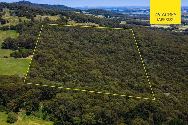 Picture of Lot 216A Hylands Road, HESKET VIC 3442