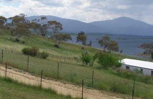 Picture of 14 Kunama Drive, East Jindabyne NSW 2627