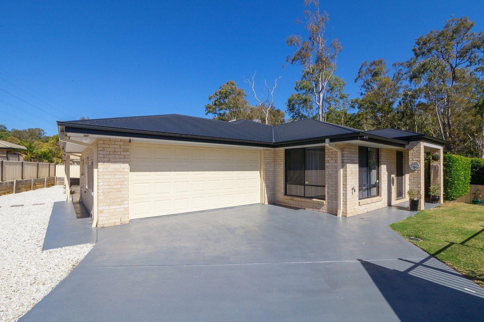 49 Hillier Street, Goodna QLD 4300, Image 0