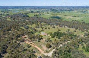 Picture of 204 Back Creek Road, Gundaroo NSW 2620