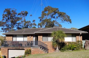 Picture of 34 Dalrymple Street, Jewells NSW 2280