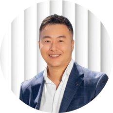 KB Seo, Sales representative