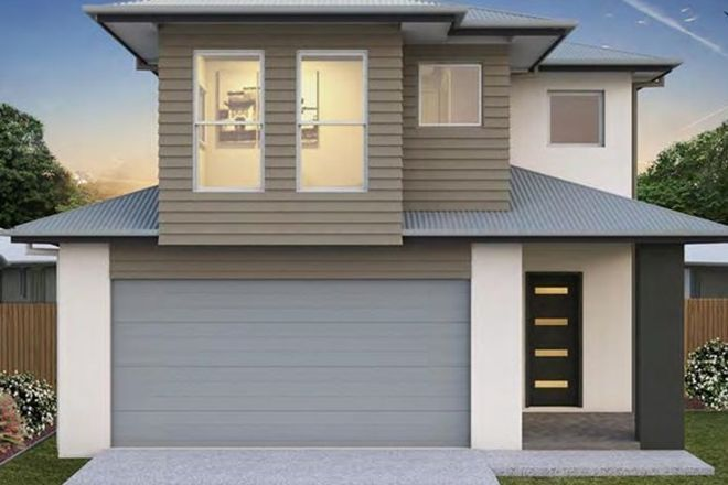 Picture of ZILLMERE QLD 4034