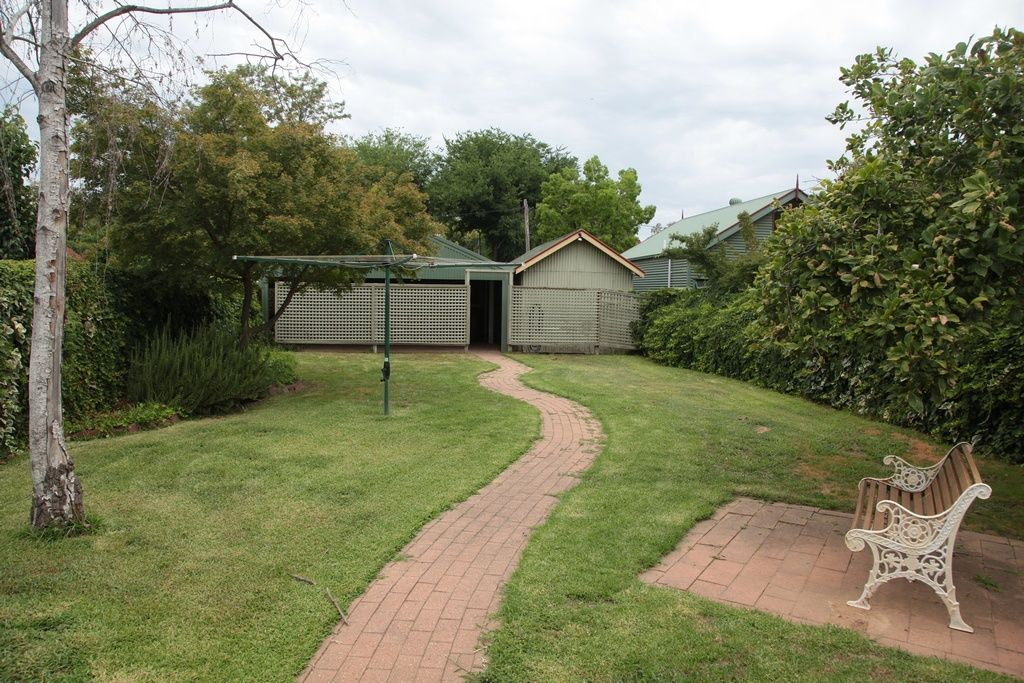134 Gurwood Street, Wagga Wagga NSW 2650, Image 9