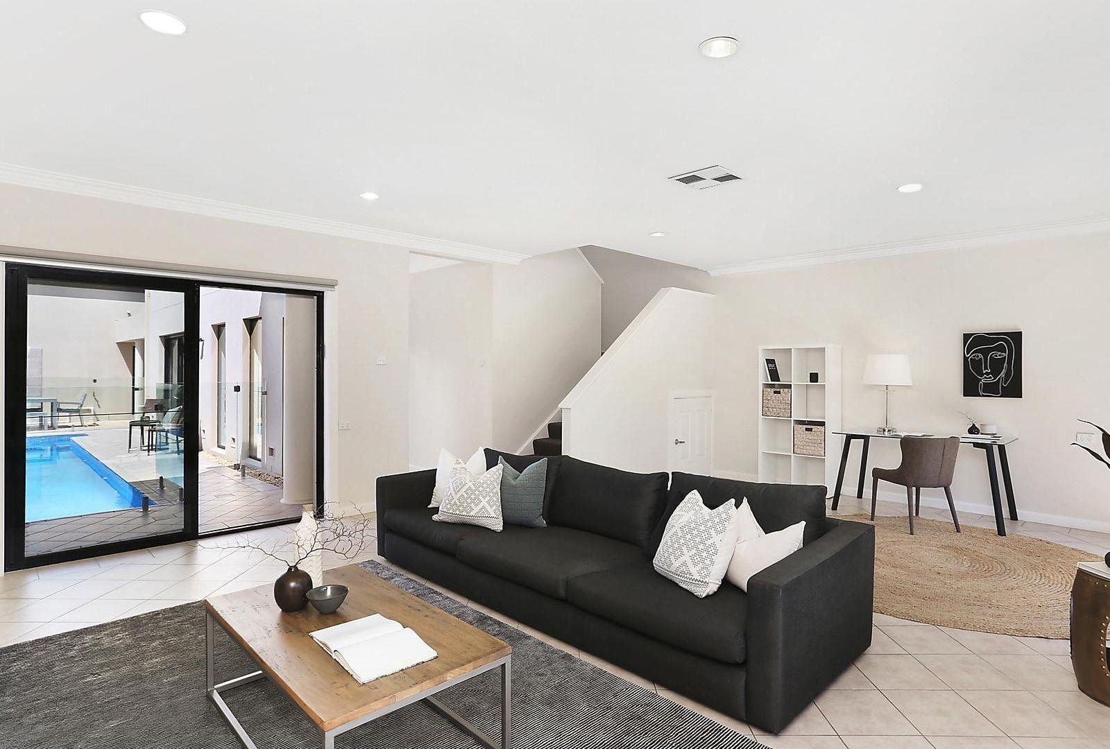 281 Claire Street, Naremburn NSW 2065, Image 1