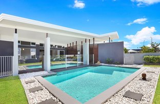 Picture of 5 Blade Court, Birtinya QLD 4575