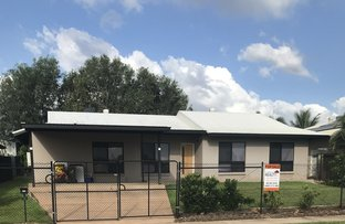 Picture of 5 Hobart Street, Johnston NT 0832