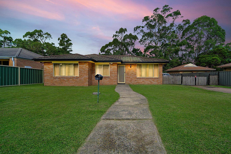 137 Alkira Avenue, Cessnock NSW 2325, Image 0