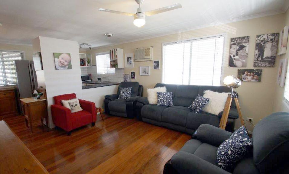 19 ALPINIA STREET, Alexandra Hills QLD 4161, Image 1