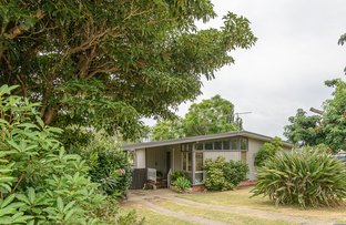 Picture of 20 Thomas Street, Moruya NSW 2537