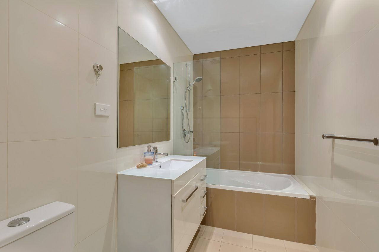 9/14-16 Redman  Road, Dee Why NSW 2099, Image 2