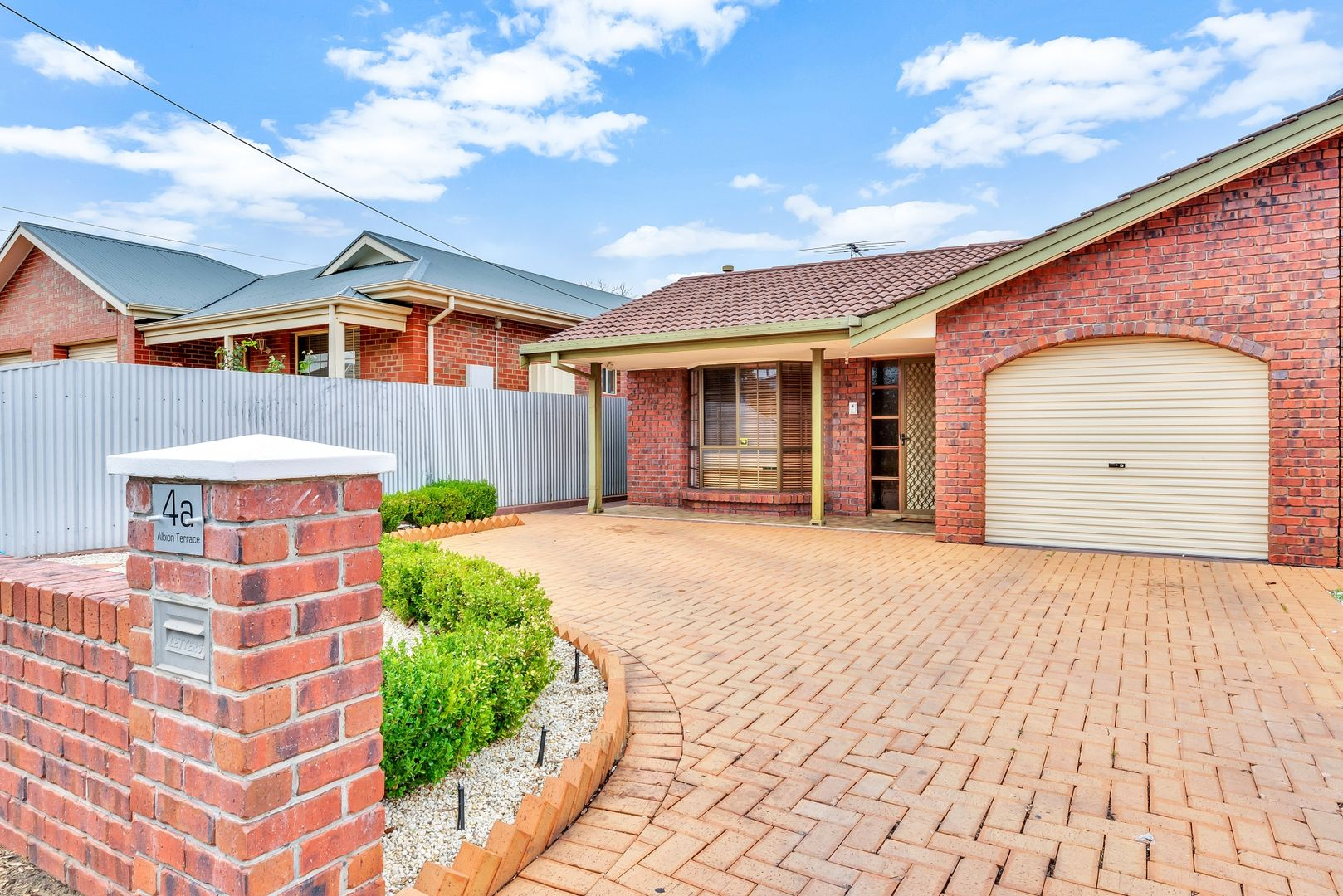4A Albion Tce, Campbelltown SA 5074, Image 0